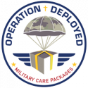 OpDeployed.org – Operation Deployed, Inc.